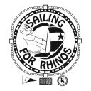 Sailing for Rhinos 2004