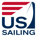 us_sailing_logo